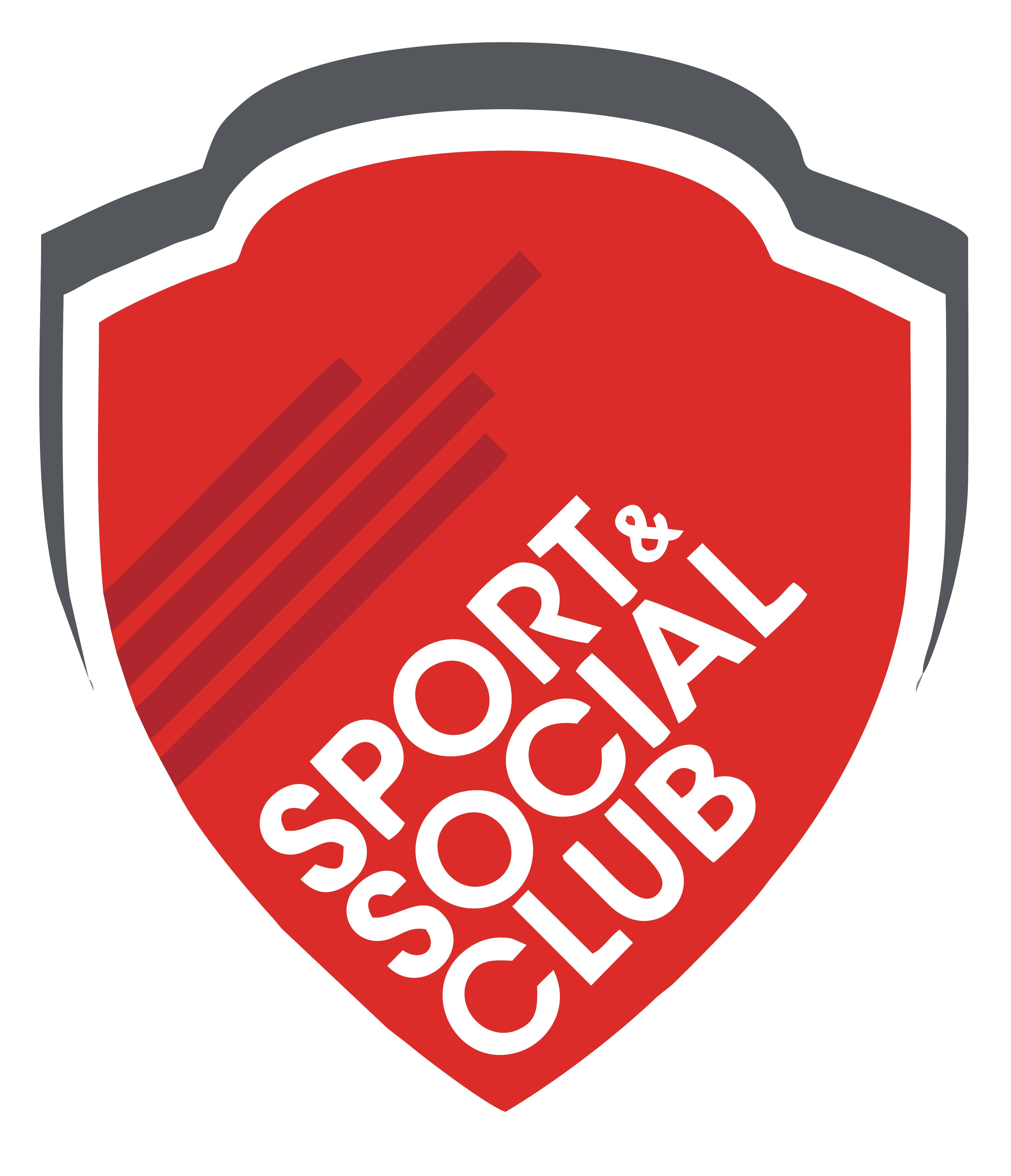 Muskegon Sport & Social Club